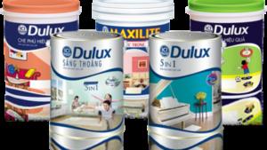 kinh-nghiem-chon-son-tuong-tot-300x169 Kinh nghiệm chọn sơn tường tốt