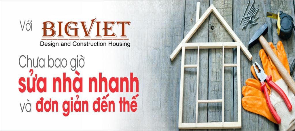 Banner-sua-nha-1024x455 Báo giá cải tạo, sửa chữa nhà
