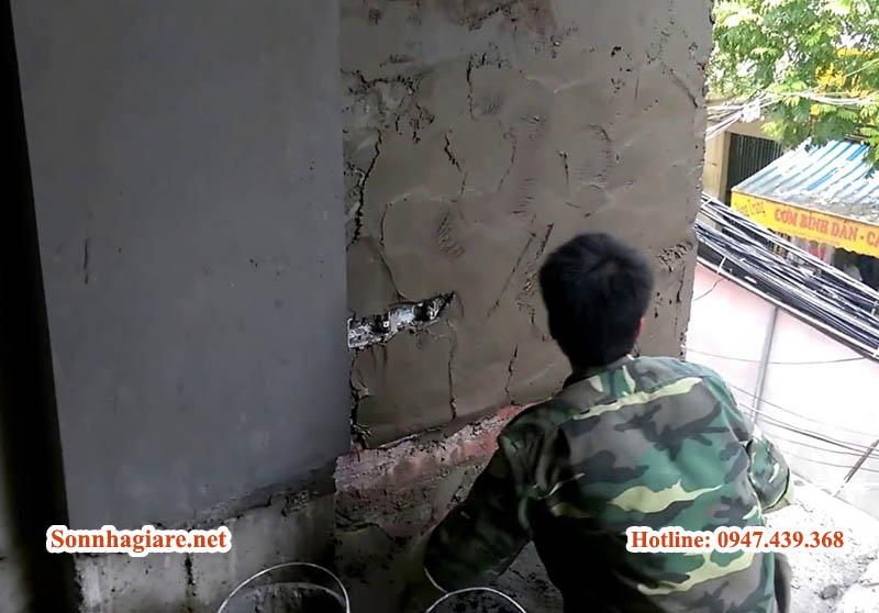 bao-gia-xay-trat-tuong Báo giá xây trát tường