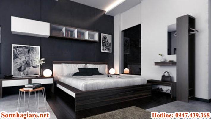 giai-phap-son-nha-mau-den-cho-can-ho-them-xinh-xan Giải pháp sơn nhà màu đen cho căn hộ thêm xinh xắn