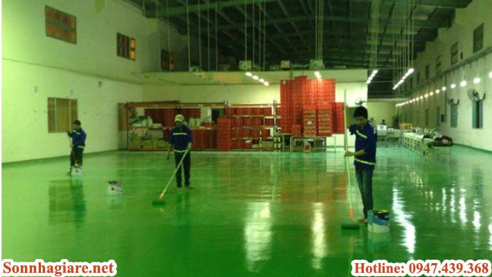 huong-dan-son-san-nha-xuong-chat-luong-tot Hướng dẫn sơn sàn nhà xưởng chất lượng tốt