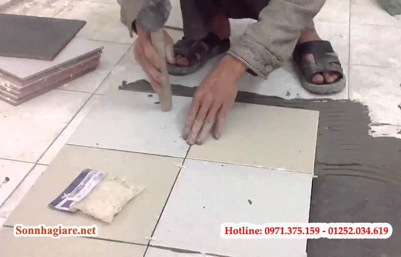 bao-gia-op-lat-gach-da-1 Báo giá ốp lát gạch, đá