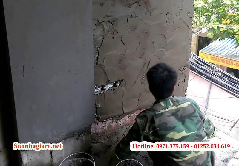 bao-gia-xay-trat-tuong-2 Báo giá xây trát tường