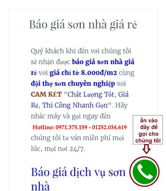 huong-dan-lien-he-qua-dien-thoai-576x1024-1 Báo giá sơn nhà giá rẻ